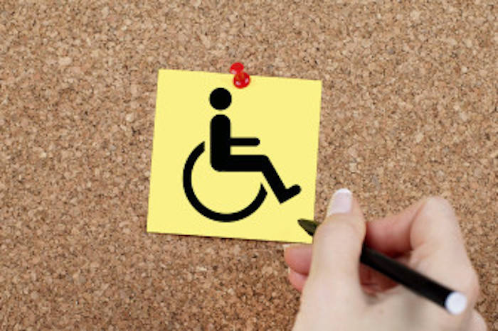 Why Are We Applying ADA to Everything?