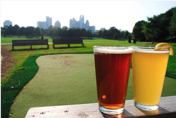 Things to do in Atlanta this weekend